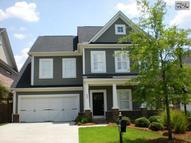 805 Boatswain Loop Lot 6 Chapin SC, 29036