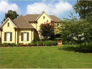 3249 South Wetherby Cove Germantown TN, 38139