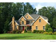 435 Shadow Creek Lane Manakin Sabot VA, 23103