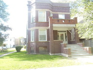 7812 South Peoria Street 1 Chicago IL, 60620