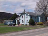 1623 State Route 38 Moravia NY, 13118