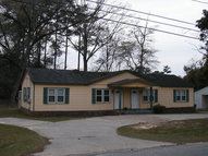206 S Martin Luther King Thomasville GA, 31792