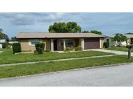 1119 Lodestar Drive Holiday FL, 34690