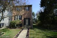 1064 Copperstone Court Rockville MD, 20852