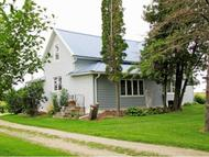 N7581 State Rd 76 New London WI, 54961