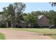 311 Oberman Lane Shady Shores TX, 76208