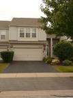 24950 Gates Lane Plainfield IL, 60585