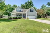 103 Lindy Court Hampstead NC, 28443