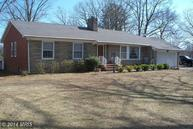 343 Creekview Lane Colonial Beach VA, 22443