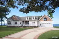 237 Breezy Banks Road Roper NC, 27970