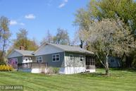 814 Hances Point Road North East MD, 21901