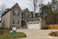 5819 Faringdon Place Raleigh NC, 27609