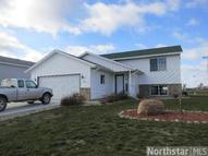 1008 2nd Avenue Se Freeport MN, 56331
