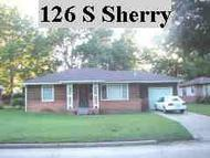 126 South Sherry Norman OK, 73069