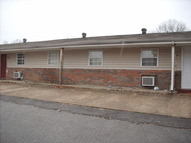 Apartments Clarksville TN, 37043