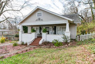 3824 Lerch St Chattanooga TN, 37411