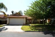 10433 Paseo Park Dr Lakeside CA, 92040