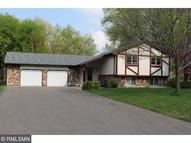 8261 Red Oak Drive Mounds View MN, 55112