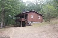 3132 Campbell Road Springfield WV, 26763