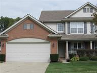 30066 Trail Creek Drive New Boston MI, 48164