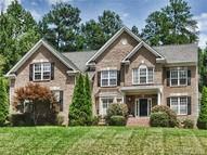 12238 Overlook Mountain Drive Charlotte NC, 28216