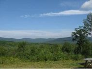 Lot 6 North Ridge Road Bradford NH, 03221