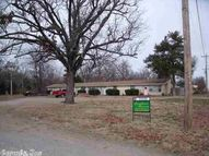 6468 Hwy 5 North Midway AR, 72651