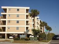 731 1st St South  #524 Jacksonville Beach FL, 32250
