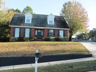 7341 Nancy Lane Mobile AL, 36695