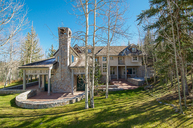 1061 Wood Road Snowmass Village CO, 81615