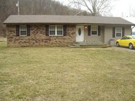 15417 State Route 854 Rush KY, 41168