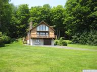 1064 County Rt 10 Windham NY, 12496