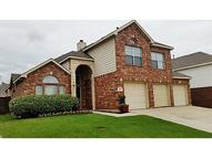 5017 Sailwind Drive Fort Worth TX, 76135
