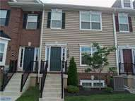 3752 William Daves Rd #15 Doylestown PA, 18902