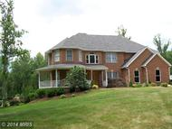 4235 Brookewood Ln The Plains VA, 20198