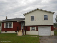 1476 Kingswood Way Radcliff KY, 40160