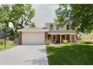 1906 Sandalwood Ln Fort Collins CO, 80526