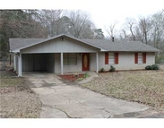 5708 Gilly Williams Road Pineville LA, 71360