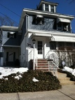 241 South 4th Avenue Highland Park NJ, 08904