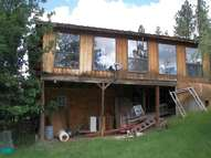 41a Hay Canyon Rd Weed NM, 88354