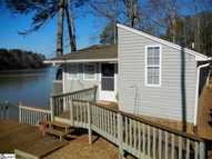 337 Lyman Lake Road Lyman SC, 29365