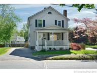 290 Hunting Hill Ave Middletown CT, 06457