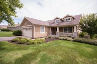 2070 Stickley Drive 9 Grand Rapids MI, 49546