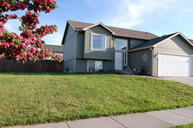 12513 W 8th Ave Airway Heights WA, 99001