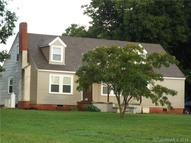 1798 Ether Road Star NC, 27356