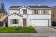 1021 Goldfinch Ln Patterson CA, 95363