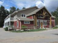 2659 West Side Rd 25 North Conway NH, 03860