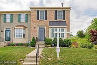 36 Gilland Court Baltimore MD, 21236