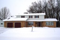 716 Westgate Circle South Hawley MN, 56549