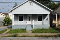 113 Union Street New Albany IN, 47150